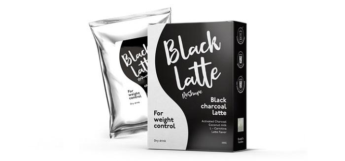 Black Latte a fogyás: egy különleges ital, amely elősegíti a fogyás folyamatát!