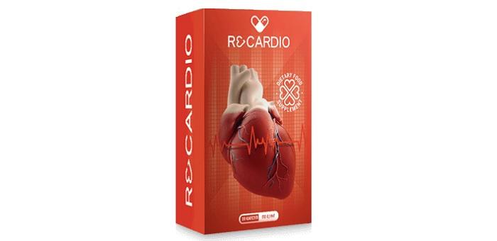 ReCardio a magas vérnyomás: vérnyomás normális az első alkalmazás után és örökre!
