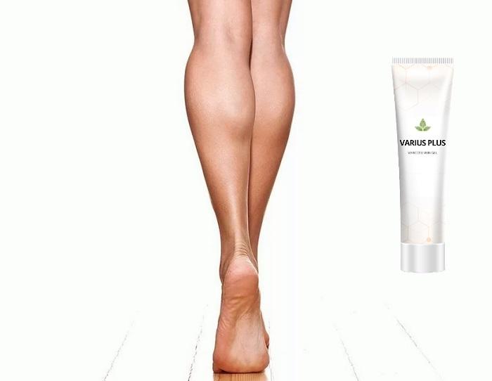 Varius plus visszerek: egyedi szépségápoló és egészségmegőrző formula a visszérmentes lábakért!
