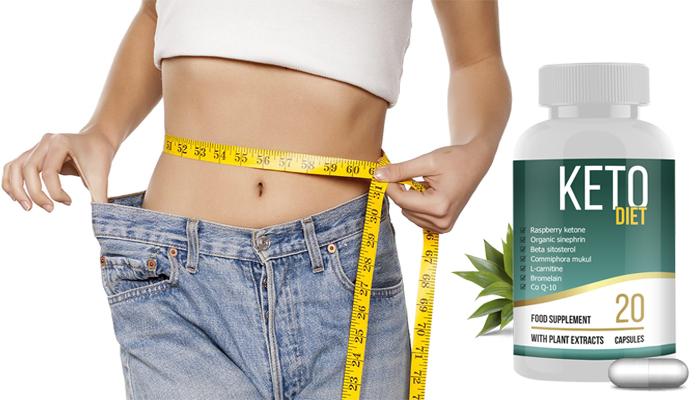 Keto Diet: biztonságos fogyás ketózis révén