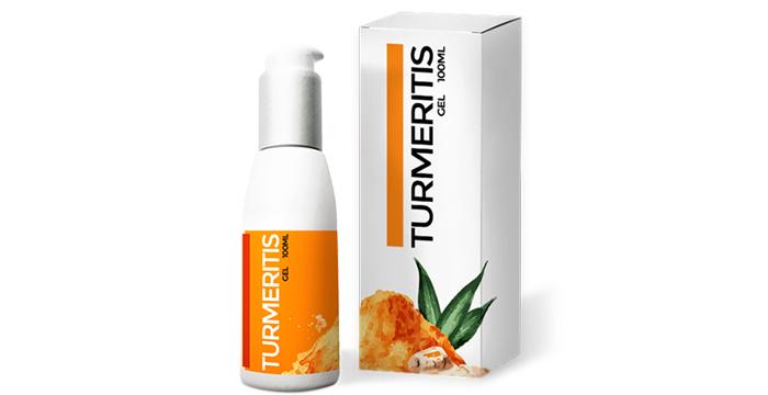 Turmeritis ízületekhez: garantaltán egészséges ízületek!
