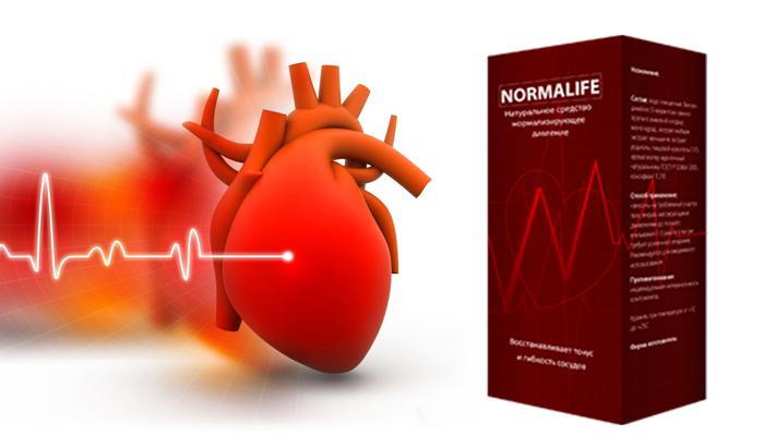 Normalife az erek tisztítására: 6 hét alatt feloldja és eltávolítja a 4 kg-nyi koleszterin lerakódást