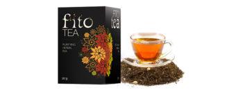 Égeti a zsírt, csökkenti az éhséget: miért érdemes fehér teát fogyasztani? - Fogyókúra | Femina